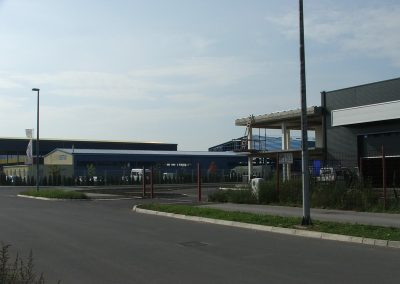 ZT-ing - Varaždin (12)