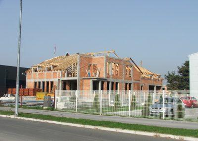 ZT-ing - Varaždin (16)