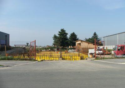 ZT-ing - Varaždin (8)