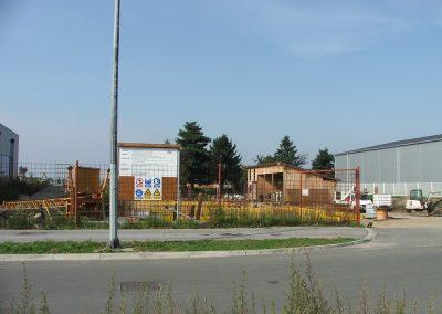 ZT-ing - Varaždin (9)